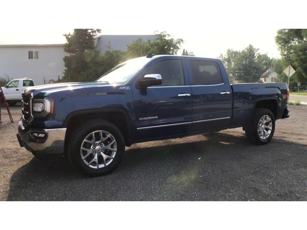 dealerslink_s3_amazonaws_com-vehicles-1354-187241T-61380752d99b0_jpg