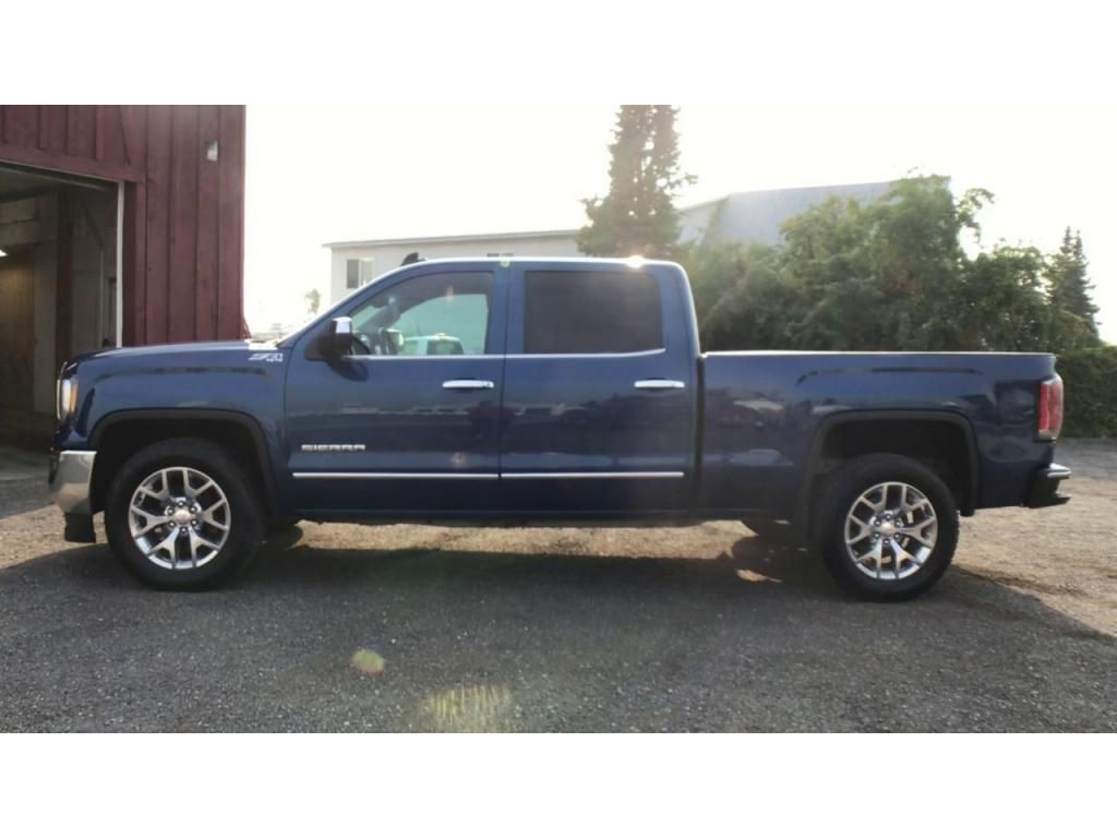 dealerslink_s3_amazonaws_com-vehicles-1354-187241T-6138075329ead_jpg