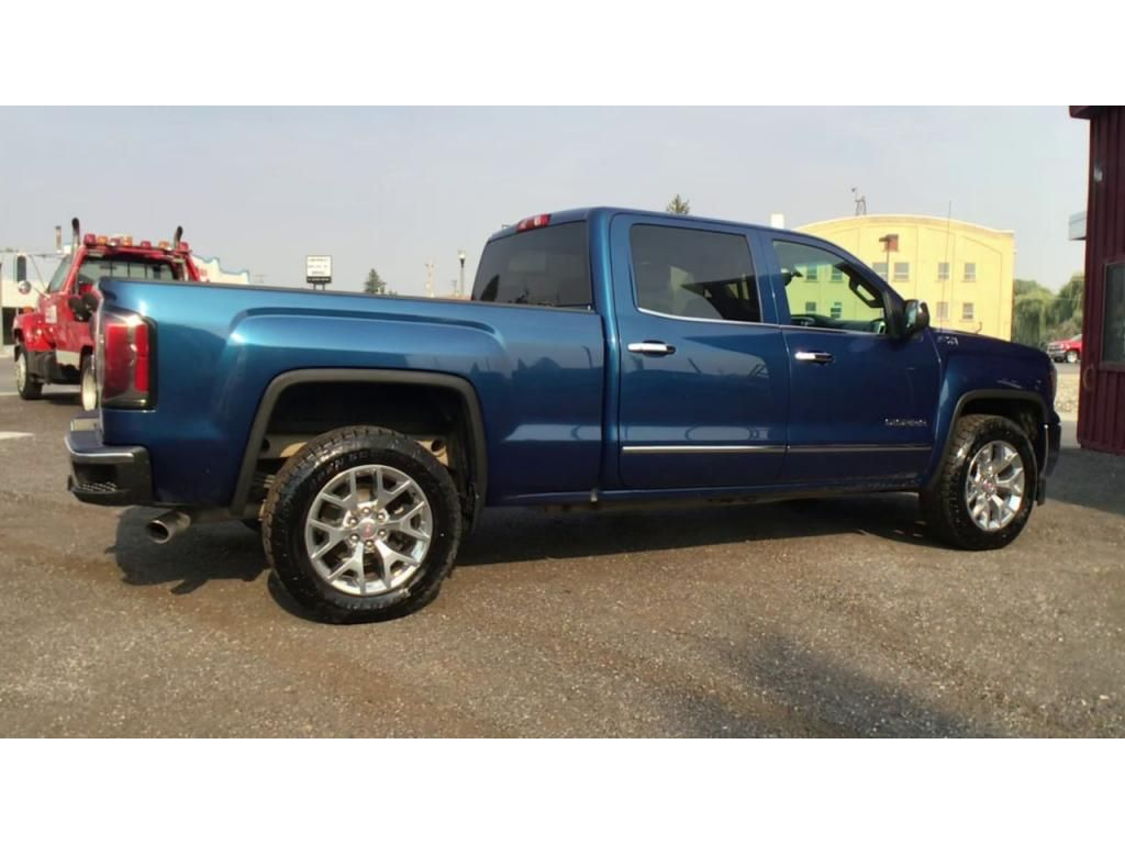 dealerslink_s3_amazonaws_com-vehicles-1354-187241T-61380753ef6af_jpg