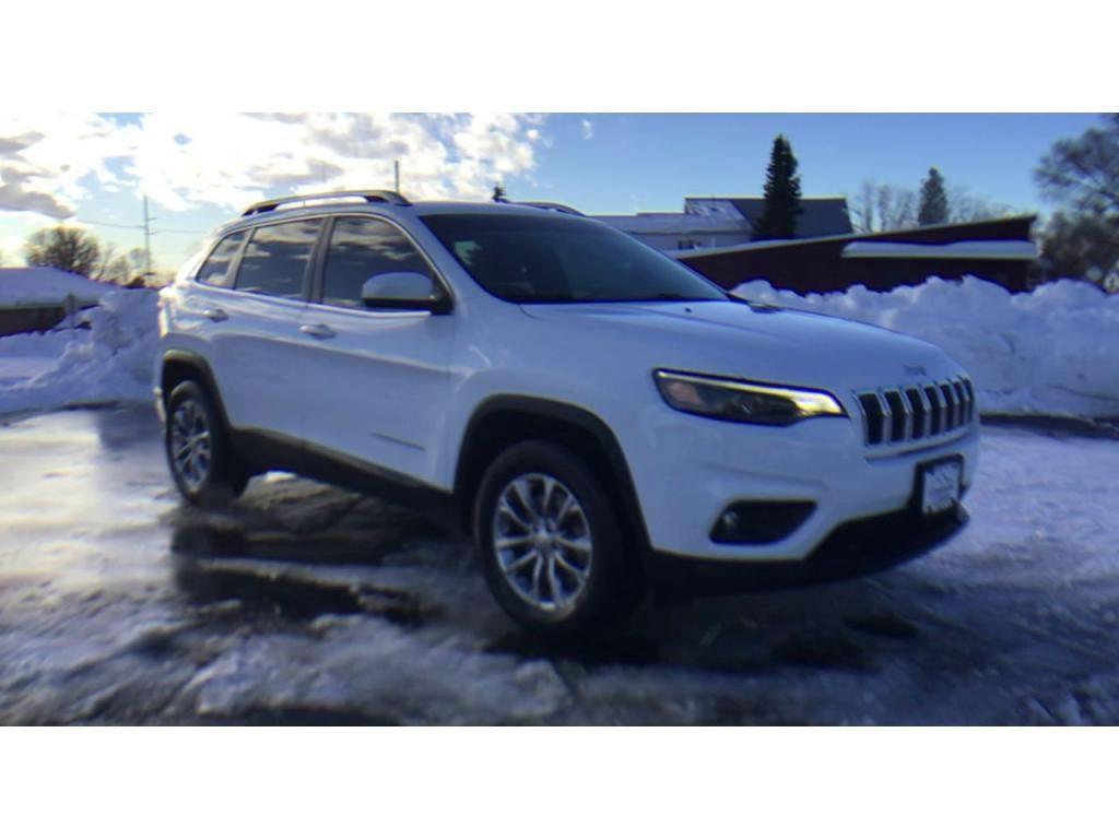 dealerslink_s3_amazonaws_com-vehicles-1354-191142T-5fff89098f5ca_jpg