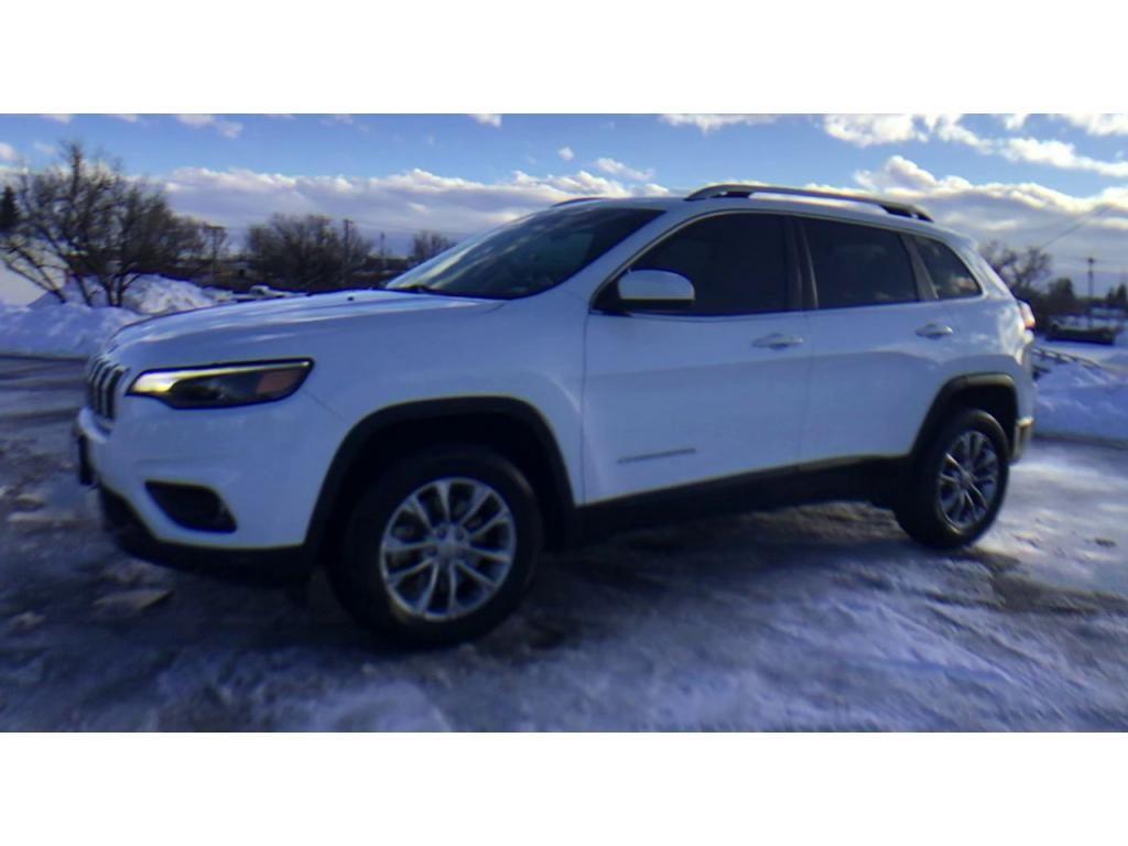 dealerslink_s3_amazonaws_com-vehicles-1354-191142T-5fff890a29123_jpg