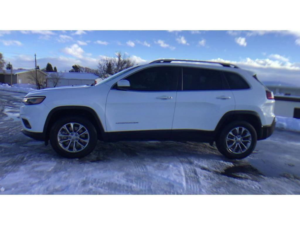 dealerslink_s3_amazonaws_com-vehicles-1354-191142T-5fff890a754e7_jpg