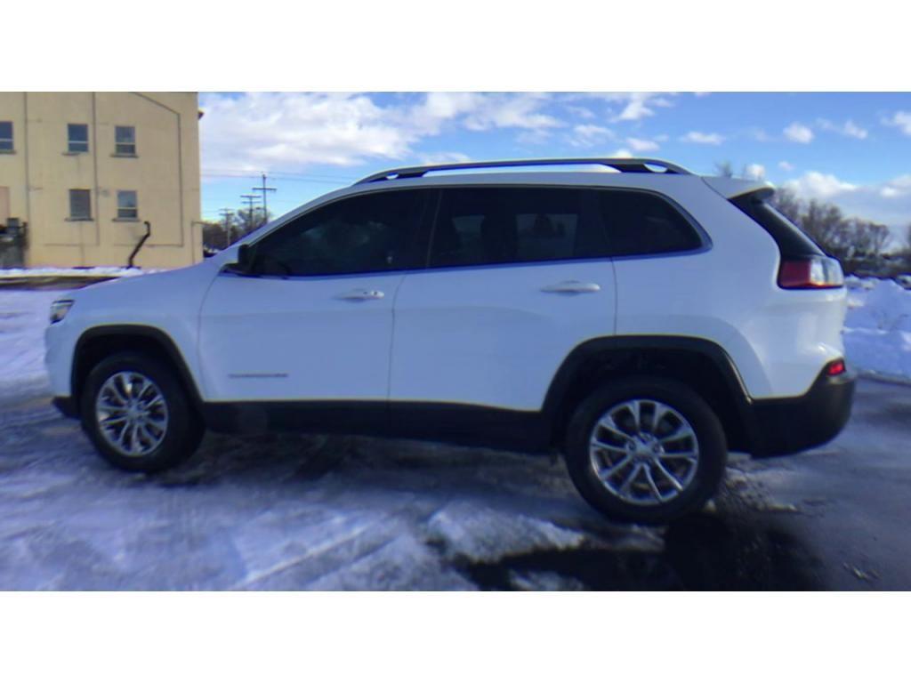 dealerslink_s3_amazonaws_com-vehicles-1354-191142T-5fff890abb1d7_jpg