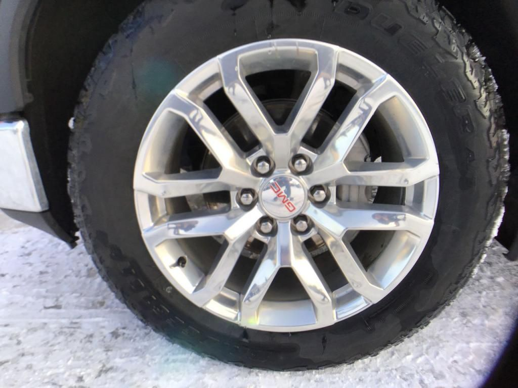 dealerslink_s3_amazonaws_com-vehicles-1354-195030T-5ffc8d7fae0d6_jpg