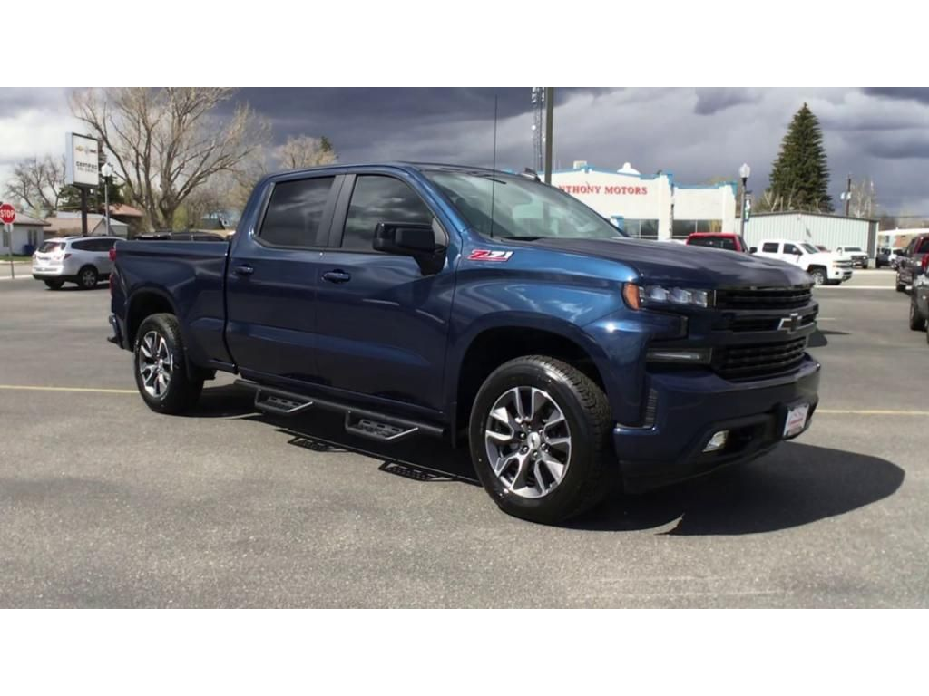 dealerslink_s3_amazonaws_com-vehicles-1354-200062T-609b1d0833451_jpg