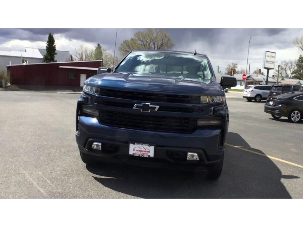dealerslink_s3_amazonaws_com-vehicles-1354-200062T-609b1d08921f3_jpg