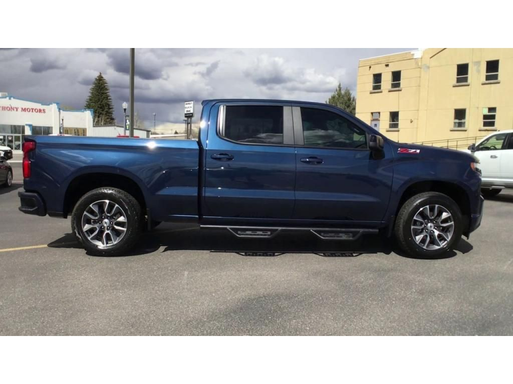 dealerslink_s3_amazonaws_com-vehicles-1354-200062T-609b1d0aac641_jpg