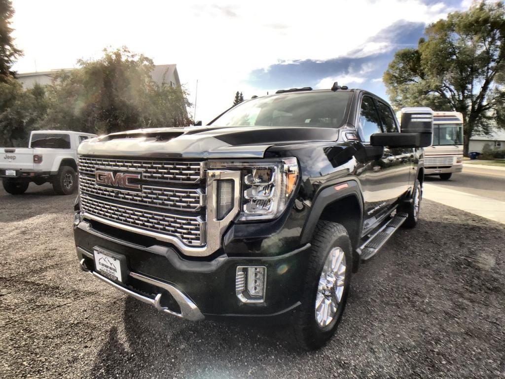 dealerslink_s3_amazonaws_com-vehicles-1354-203959P-61540587d8465_jpg