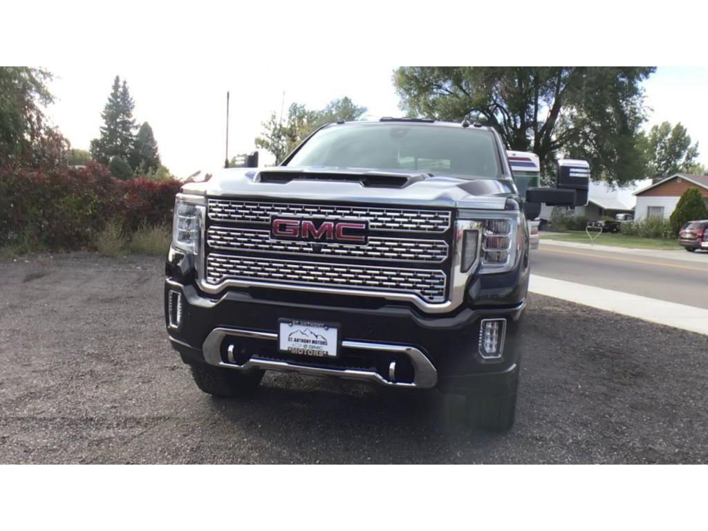 dealerslink_s3_amazonaws_com-vehicles-1354-203959P-615405887564c_jpg