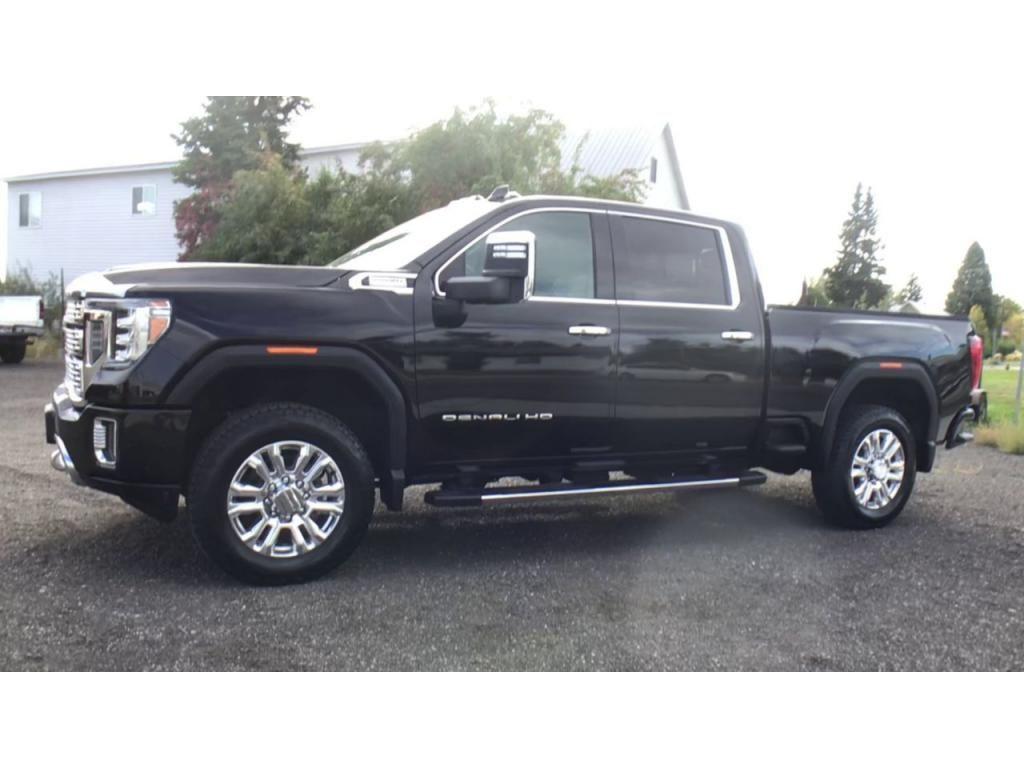 dealerslink_s3_amazonaws_com-vehicles-1354-203959P-61540588b8508_jpg