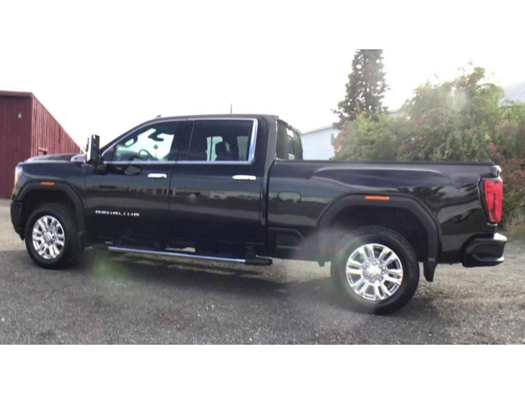 dealerslink_s3_amazonaws_com-vehicles-1354-203959P-6154058943c9a_jpg
