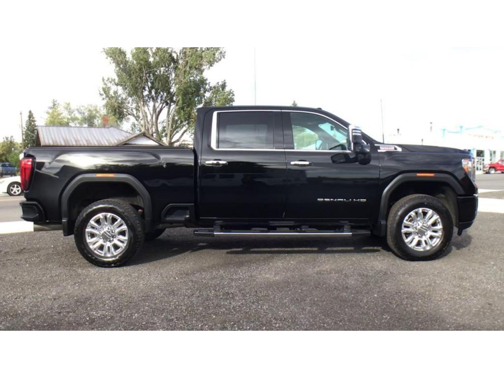 dealerslink_s3_amazonaws_com-vehicles-1354-203959P-6154058a00096_jpg