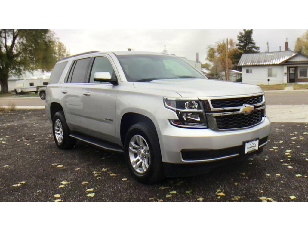 dealerslink_s3_amazonaws_com-vehicles-1354-205034P-616679a81ead2_jpg