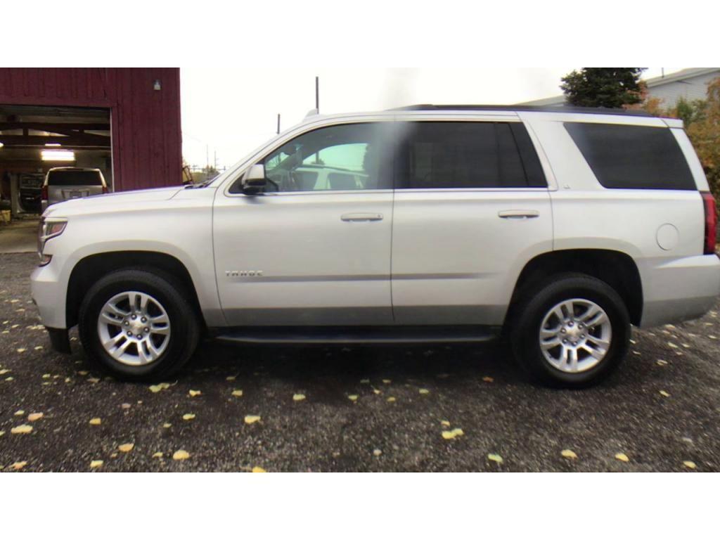 dealerslink_s3_amazonaws_com-vehicles-1354-205034P-616679a8c1981_jpg