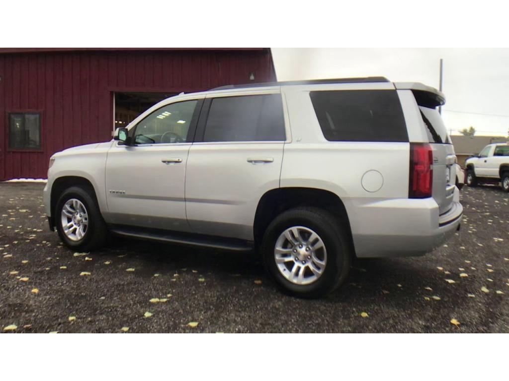 dealerslink_s3_amazonaws_com-vehicles-1354-205034P-616679a906d3d_jpg