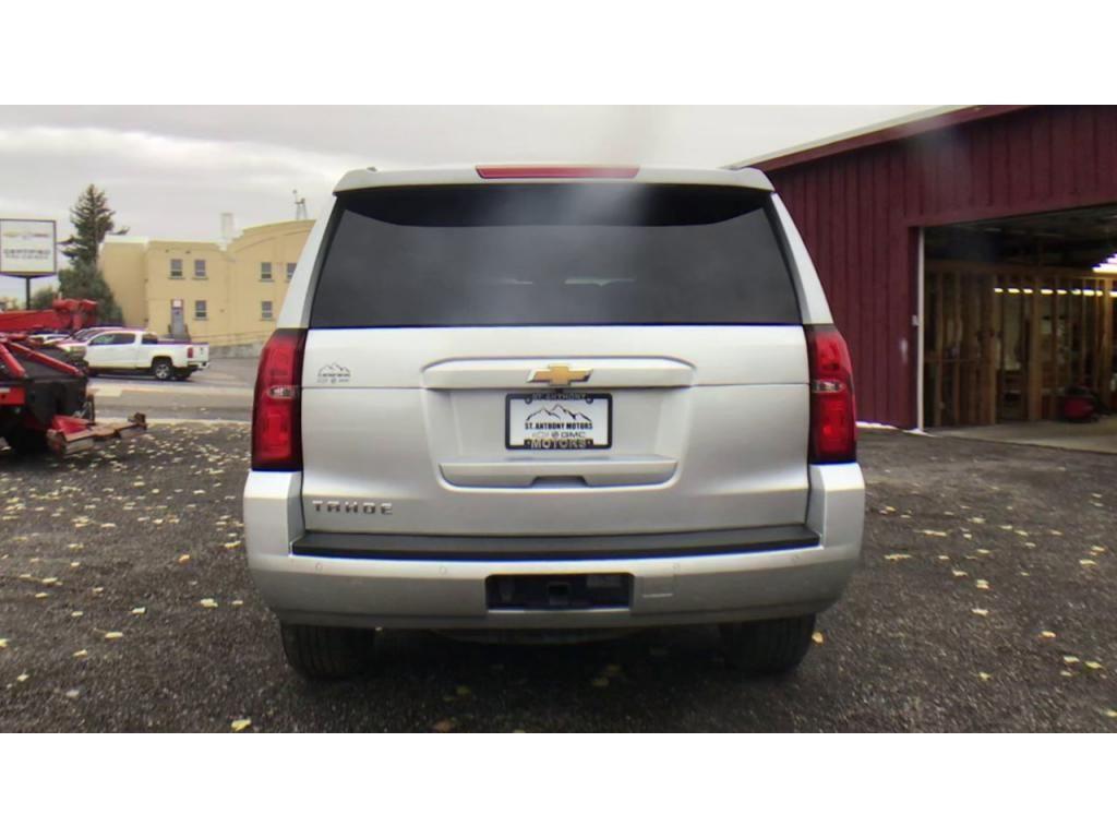 dealerslink_s3_amazonaws_com-vehicles-1354-205034P-616679a94dbea_jpg