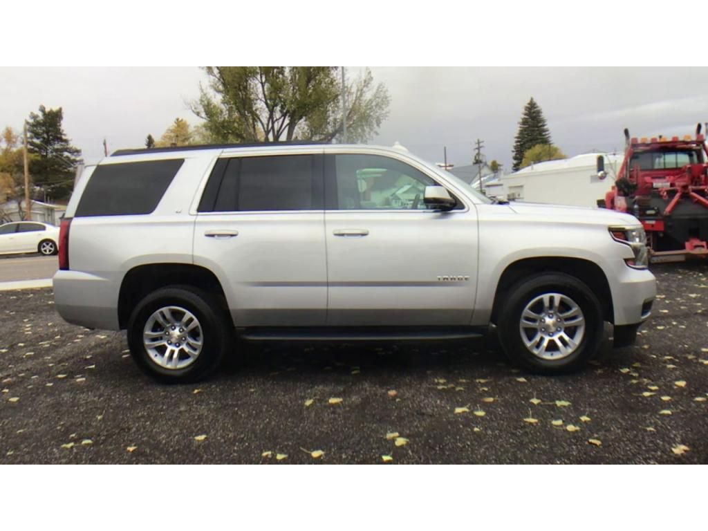 dealerslink_s3_amazonaws_com-vehicles-1354-205034P-616679a9c3316_jpg