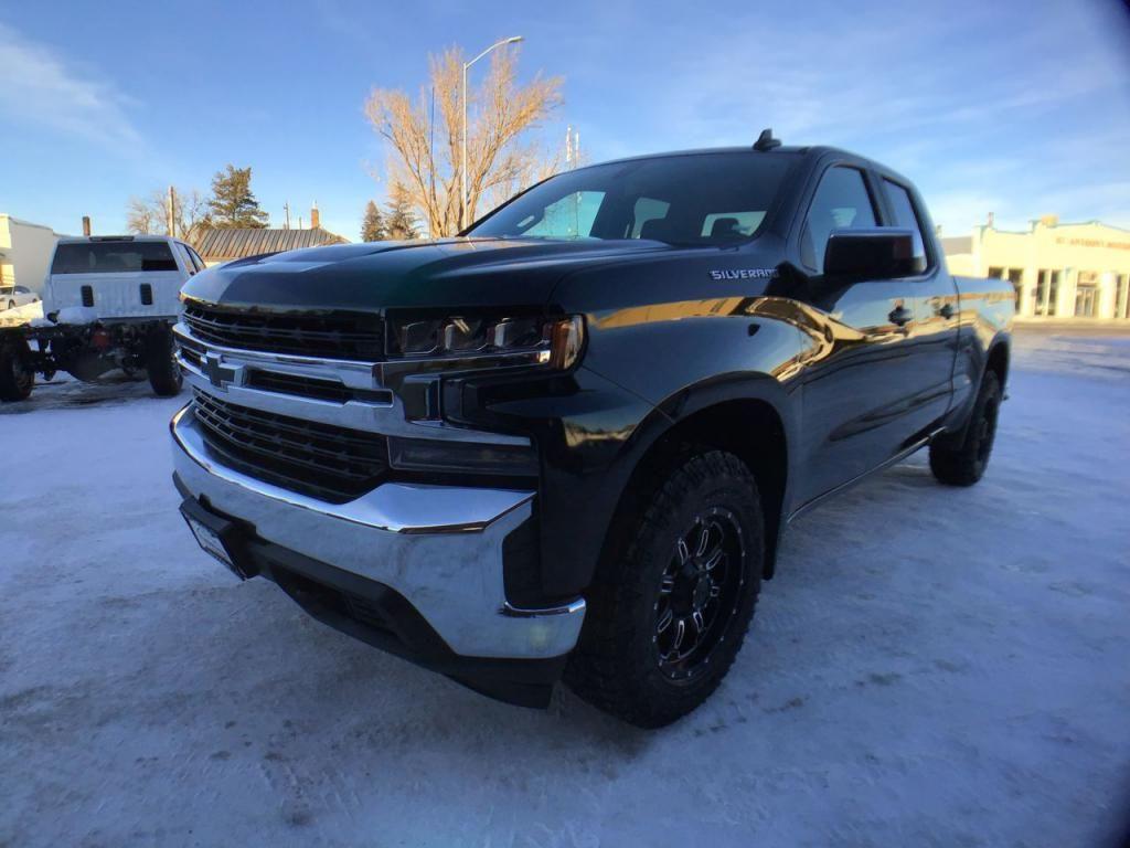 dealerslink_s3_amazonaws_com-vehicles-1354-206796P-6007a3424ae92_jpg