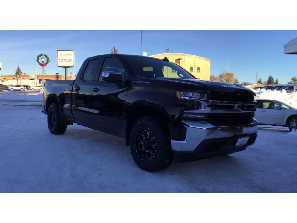 dealerslink_s3_amazonaws_com-vehicles-1354-206796P-6007a342bd228_jpg