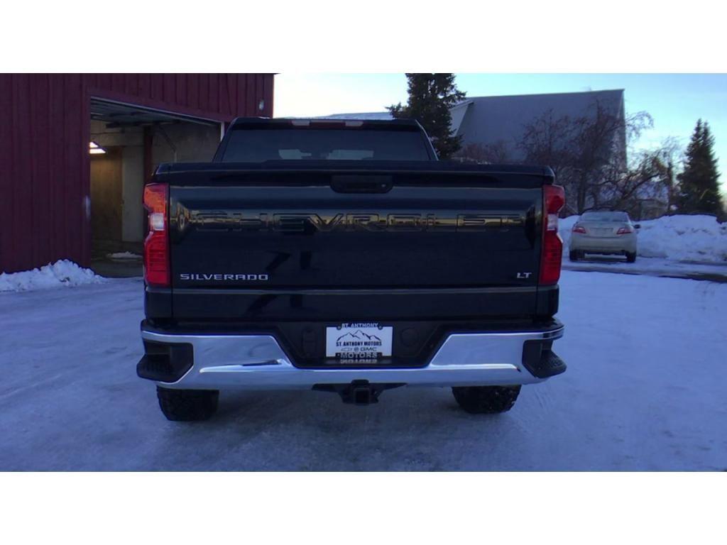 dealerslink_s3_amazonaws_com-vehicles-1354-206796P-6007a3446578c_jpg