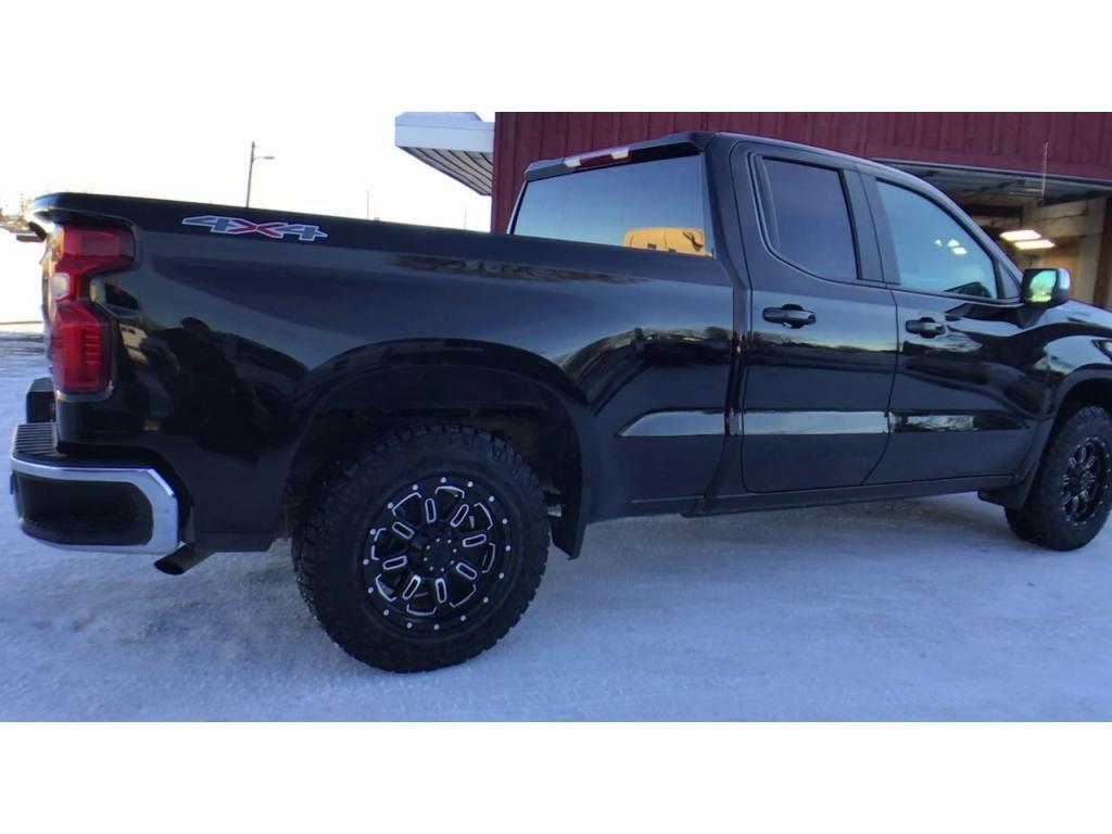 dealerslink_s3_amazonaws_com-vehicles-1354-206796P-6007a344b0a9e_jpg