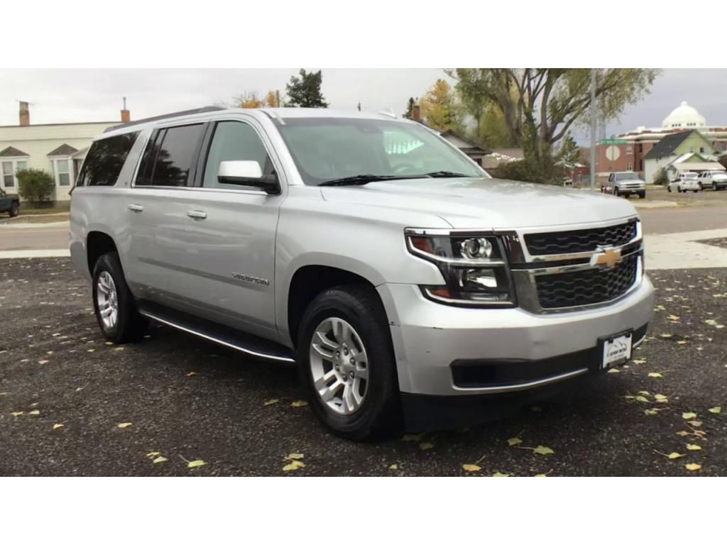 dealerslink_s3_amazonaws_com-vehicles-1354-209254P-616679a2911a7_jpg