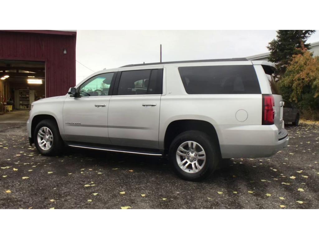 dealerslink_s3_amazonaws_com-vehicles-1354-209254P-616679a3b0f35_jpg