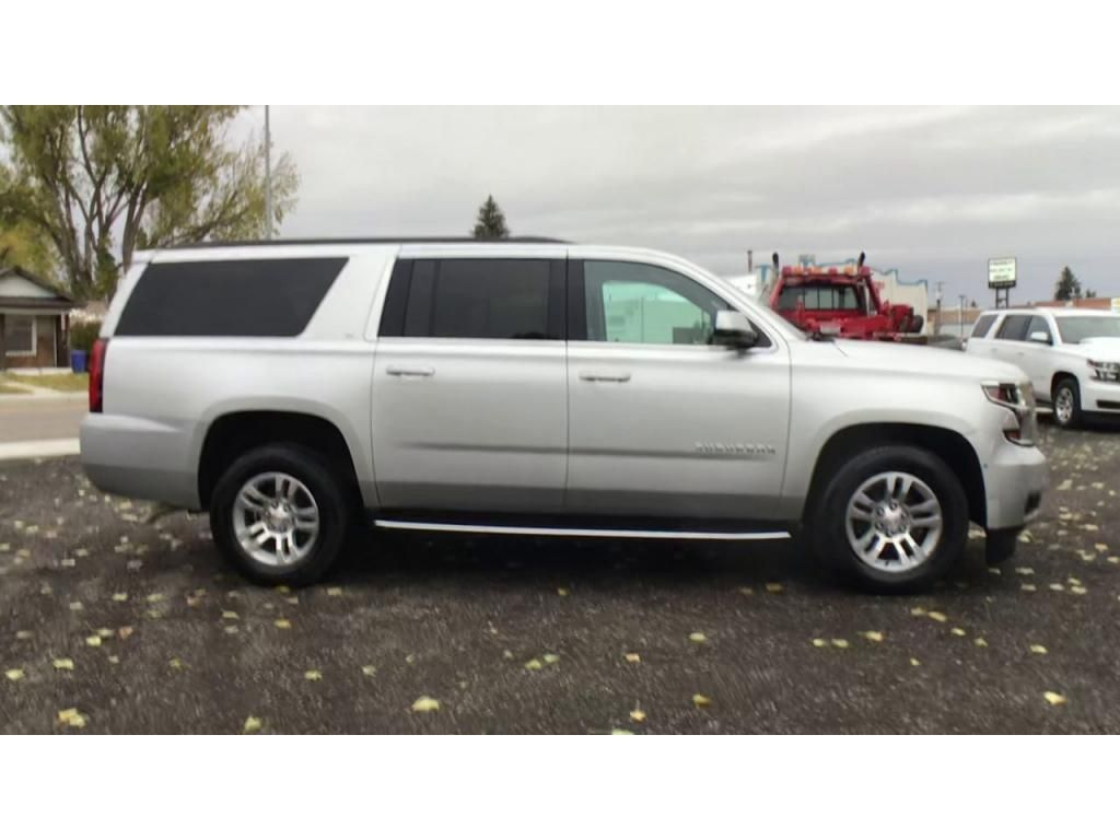 dealerslink_s3_amazonaws_com-vehicles-1354-209254P-616679a47a8f0_jpg