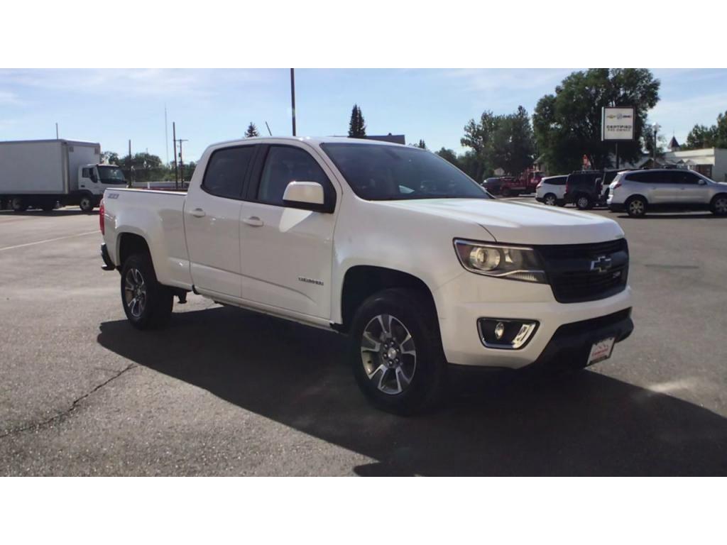 dealerslink_s3_amazonaws_com-vehicles-1354-209724T-61146d5654109_jpg