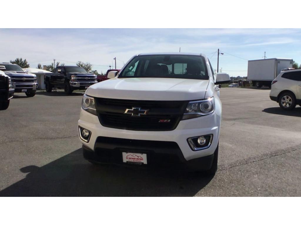 dealerslink_s3_amazonaws_com-vehicles-1354-209724T-61146d569b3b7_jpg