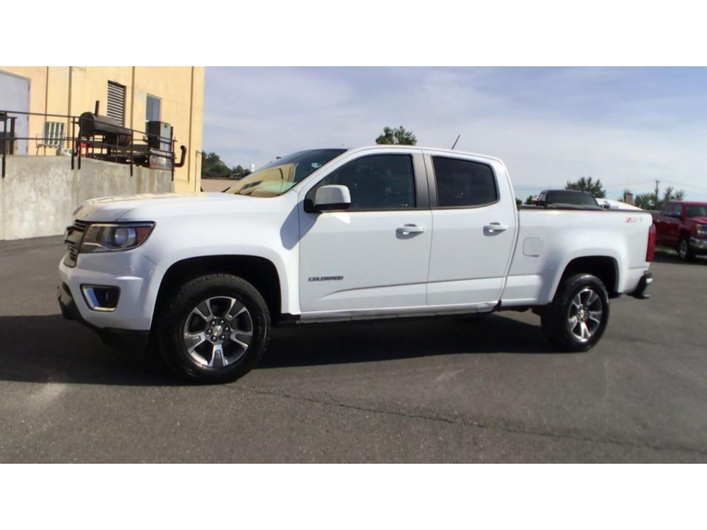 dealerslink_s3_amazonaws_com-vehicles-1354-209724T-61146d56e0084_jpg