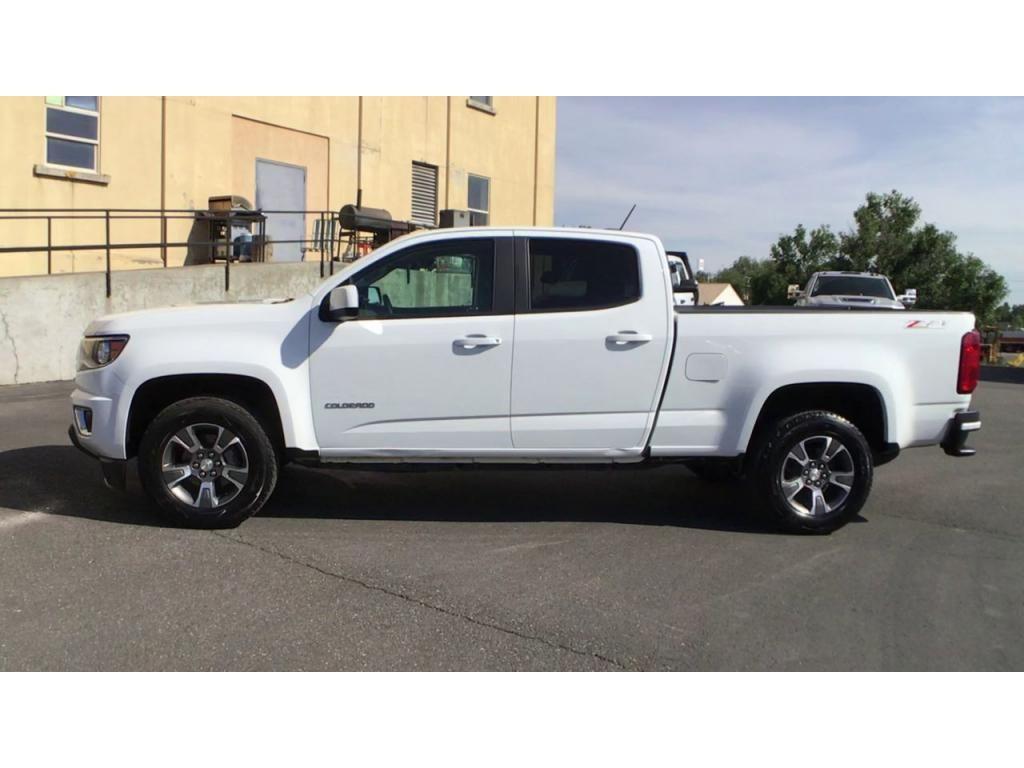 dealerslink_s3_amazonaws_com-vehicles-1354-209724T-61146d5737718_jpg