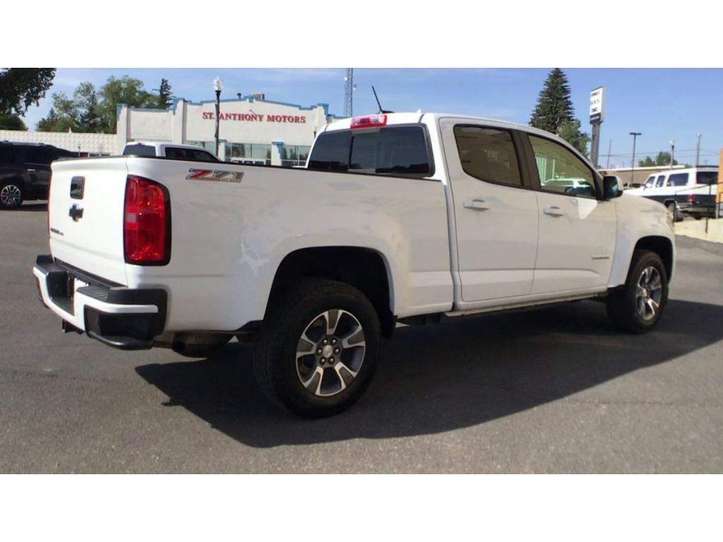 dealerslink_s3_amazonaws_com-vehicles-1354-209724T-61146d5828cc5_jpg