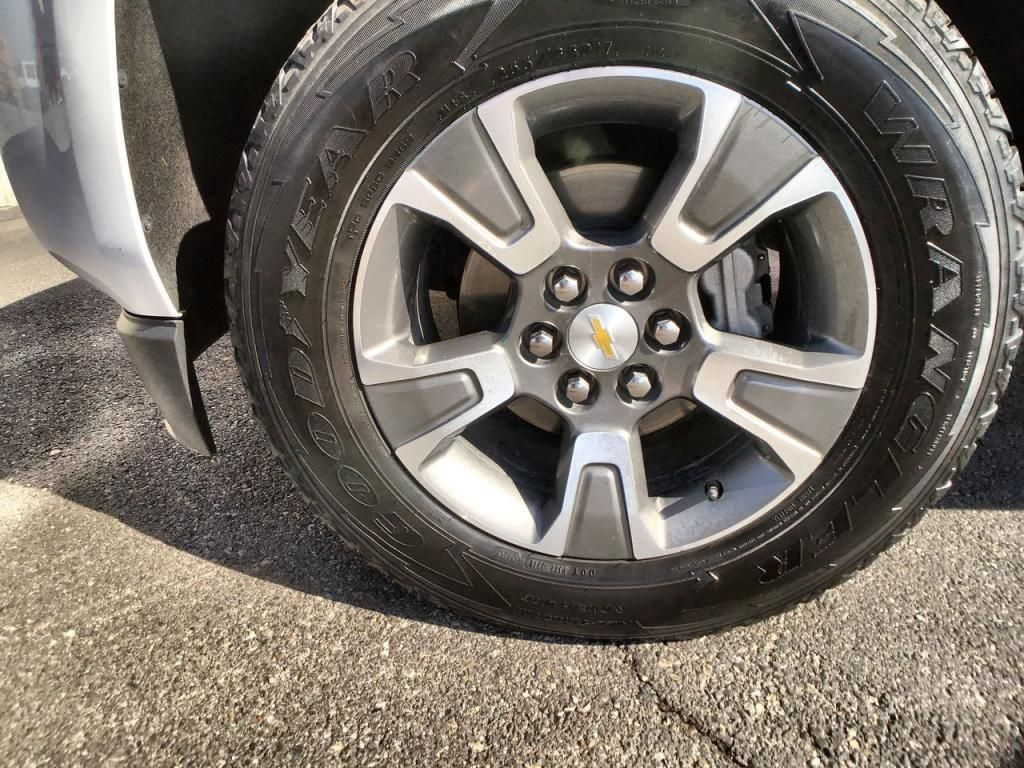 dealerslink_s3_amazonaws_com-vehicles-1354-209724T-61146d58aad67_jpg