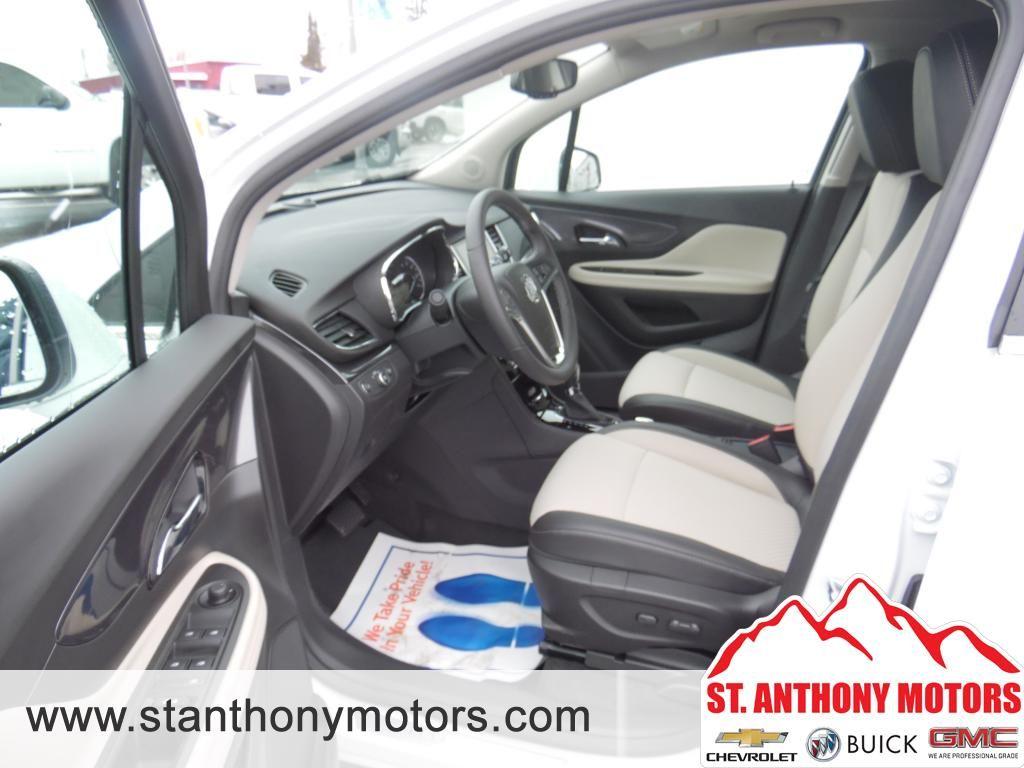 dealerslink_s3_amazonaws_com-vehicles-1354-B191037N-7EF804A80EA47C2731386BE75E65DB38_jpg