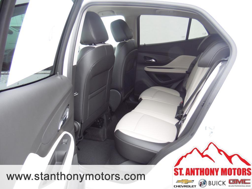 dealerslink_s3_amazonaws_com-vehicles-1354-B191037N-7EF81739B5554AC650B5A32093123F65_jpg