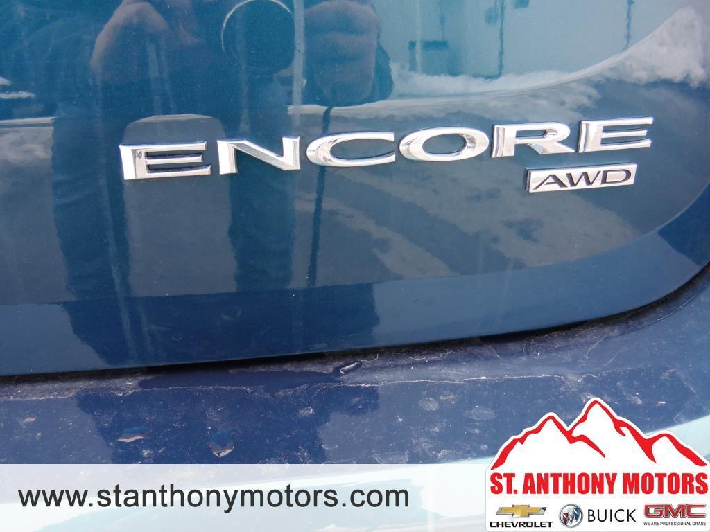 dealerslink_s3_amazonaws_com-vehicles-1354-B191301N-B7CCE7DCCEF73511BCA75B66B8C0C32A_jpg