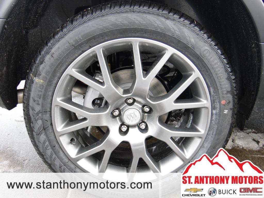 dealerslink_s3_amazonaws_com-vehicles-1354-B191301N-B7CD721508151CAB6E321F3E5F204D01_jpg