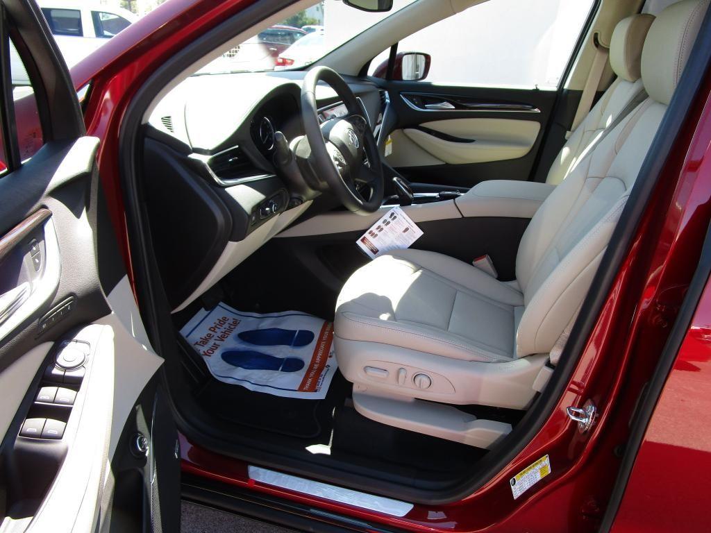 dealerslink_s3_amazonaws_com-vehicles-1354-B192590N-AA81FE6C9E4E6CE3DAD95F1DAE333860_jpg