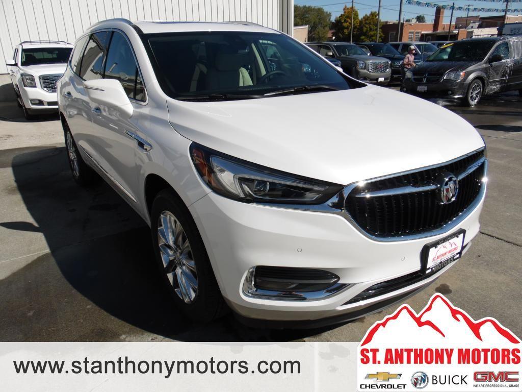 dealerslink_s3_amazonaws_com-vehicles-1354-B195330N-5359D5DCB99967CC4E654CF4E92352C6_jpg