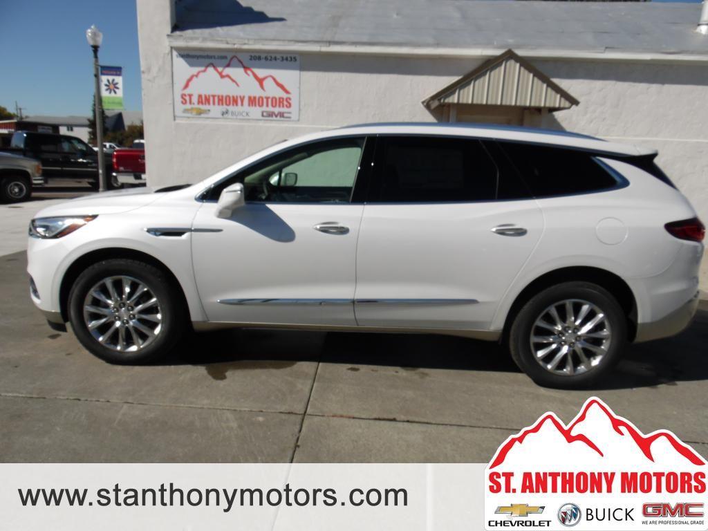 dealerslink_s3_amazonaws_com-vehicles-1354-B195330N-5359F795BFF4ADDF2F71BB467D67D488_jpg