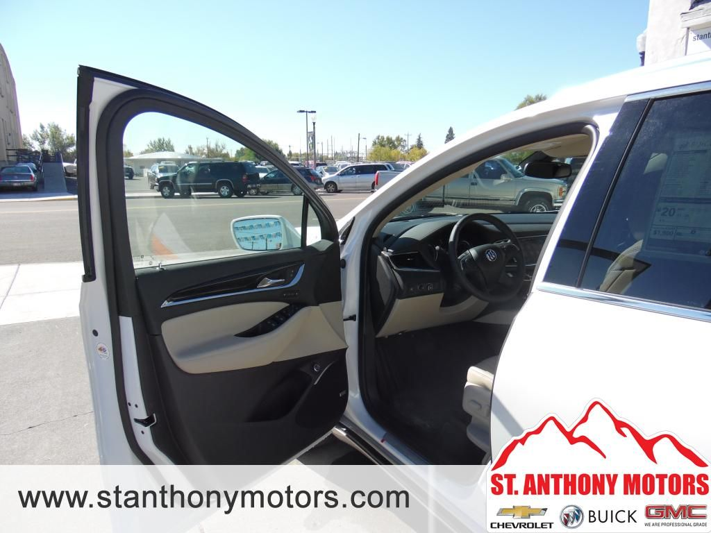 dealerslink_s3_amazonaws_com-vehicles-1354-B195330N-535A41D60D6BB669B379A624C6136ED9_jpg