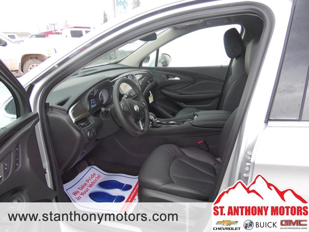 dealerslink_s3_amazonaws_com-vehicles-1354-B199078N-23EBC0EDAD24B7A522FFFB1C0C179186_jpg