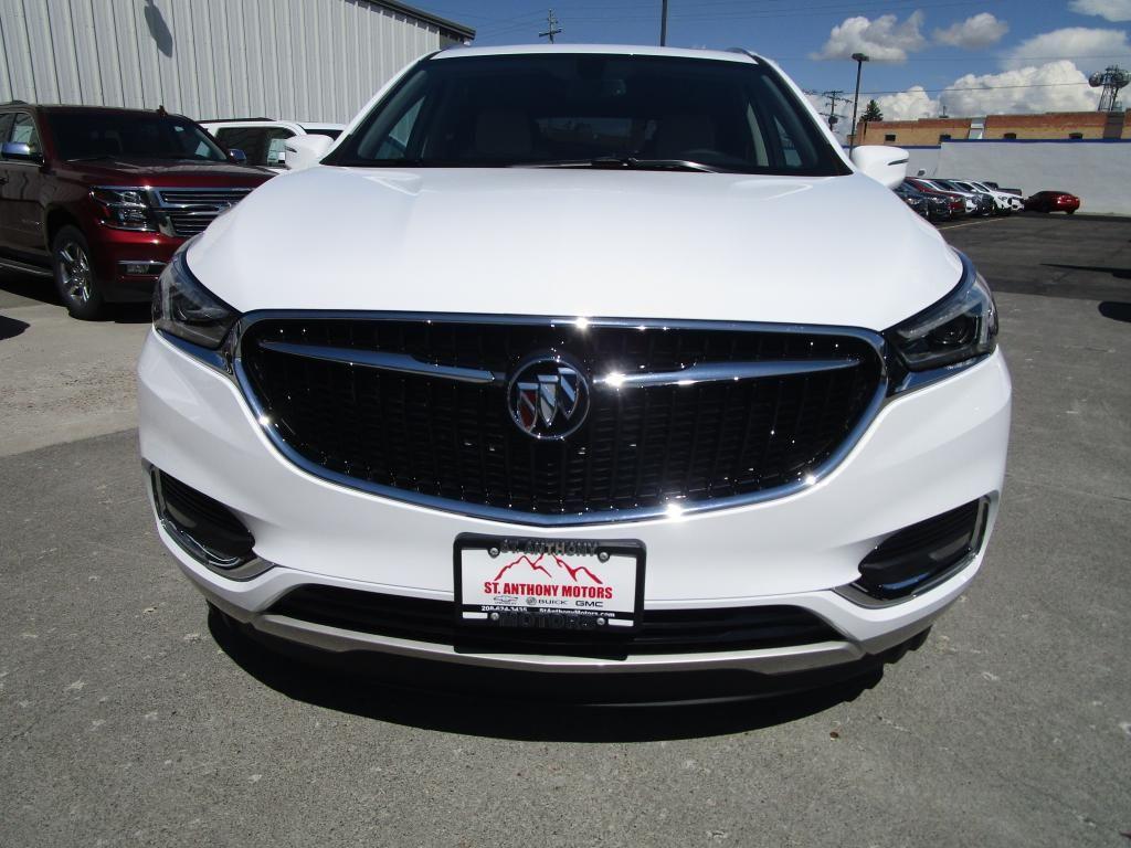 dealerslink_s3_amazonaws_com-vehicles-1354-B202934N-B2B018109CB11F75F16180EC4A848A2B_jpg