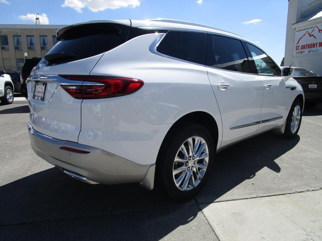 dealerslink_s3_amazonaws_com-vehicles-1354-B202934N-B2B03FD8F8ACB87D1A1CFE8FC5A928AF_jpg