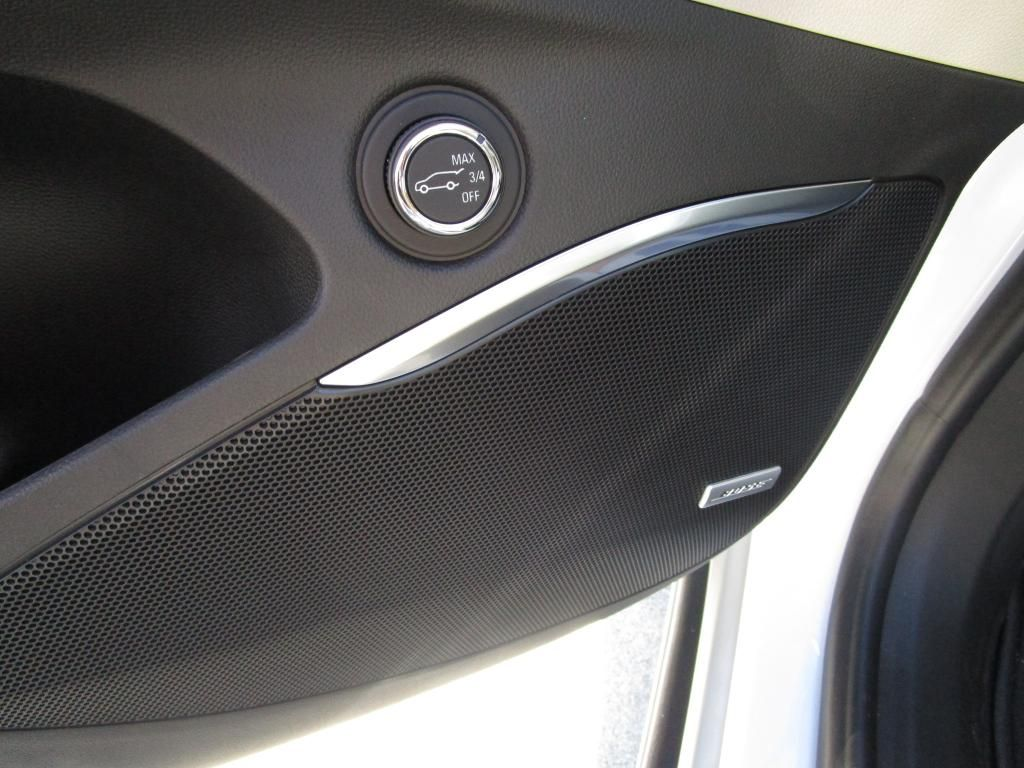 dealerslink_s3_amazonaws_com-vehicles-1354-B202934N-B2B087889C30311C004A06EFCBE67D73_jpg