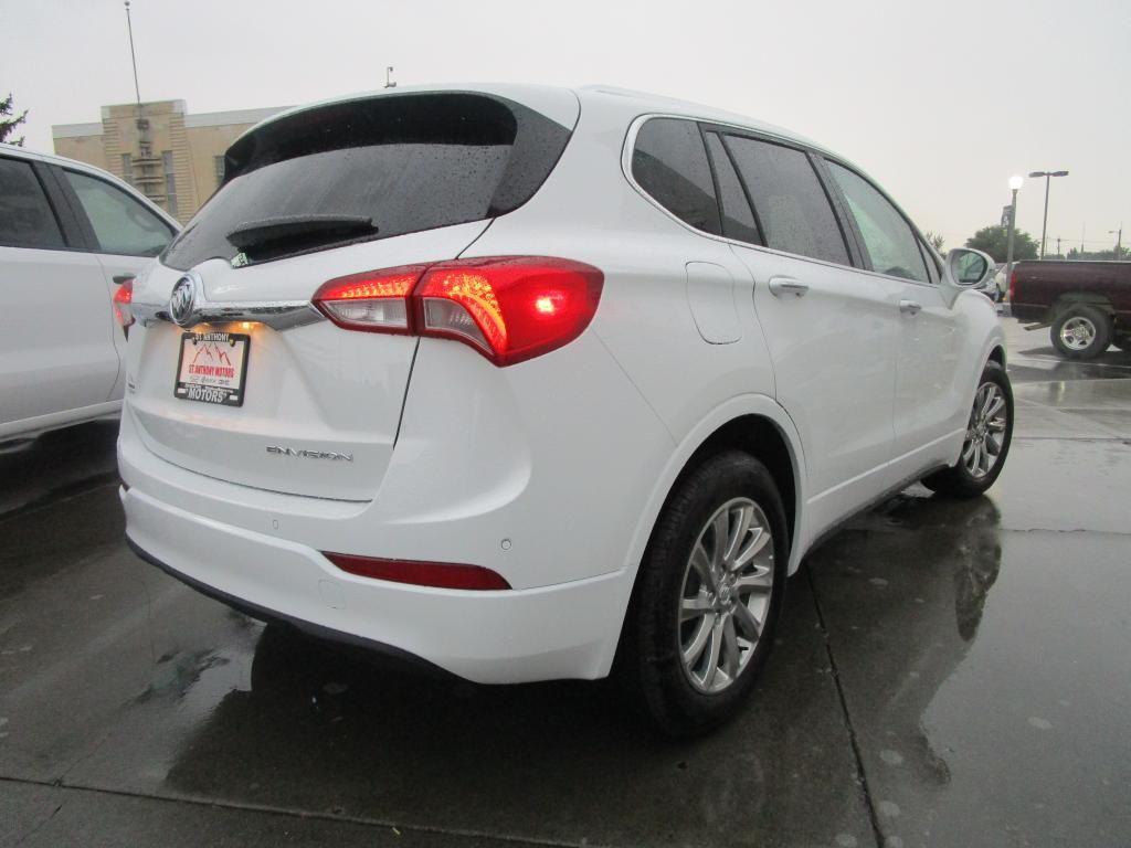 dealerslink_s3_amazonaws_com-vehicles-1354-B206202N-23C8A901084B19F1591165E2D679EA23_jpg