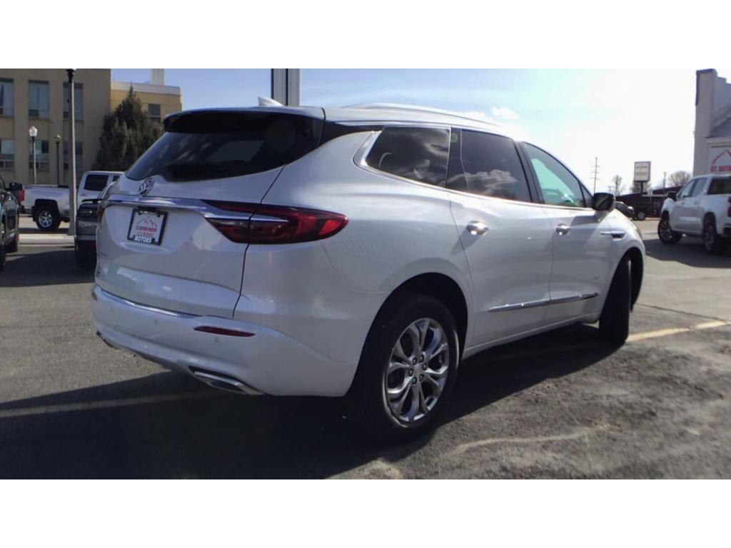 dealerslink_s3_amazonaws_com-vehicles-1354-B215692N-606f8e61854c2_jpg