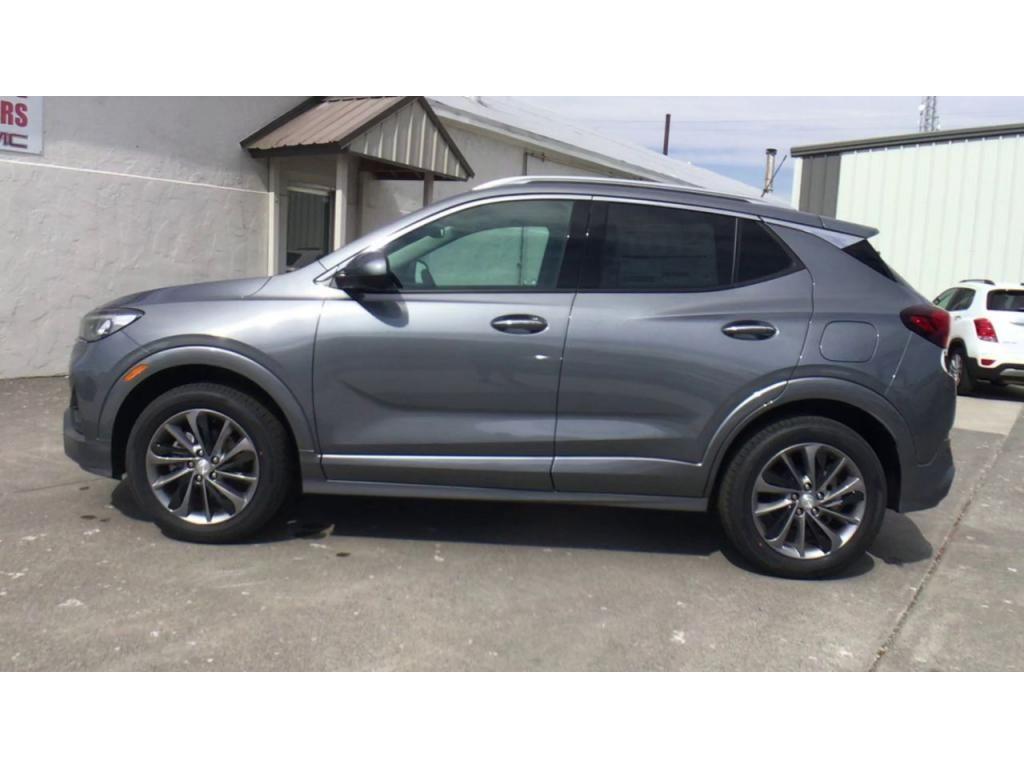dealerslink_s3_amazonaws_com-vehicles-1354-B220019N-6143dbb841c94_jpg