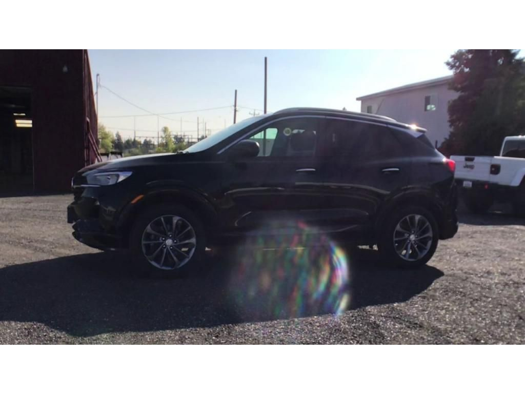 dealerslink_s3_amazonaws_com-vehicles-1354-B220378N-61524c7b1952f_jpg
